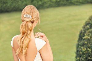 Vorbereitung_Hochzeit
