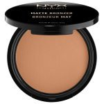 NYX Professional Make-up - Body Bronzer
