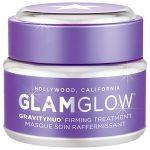 Glamglow - Straffende Maske