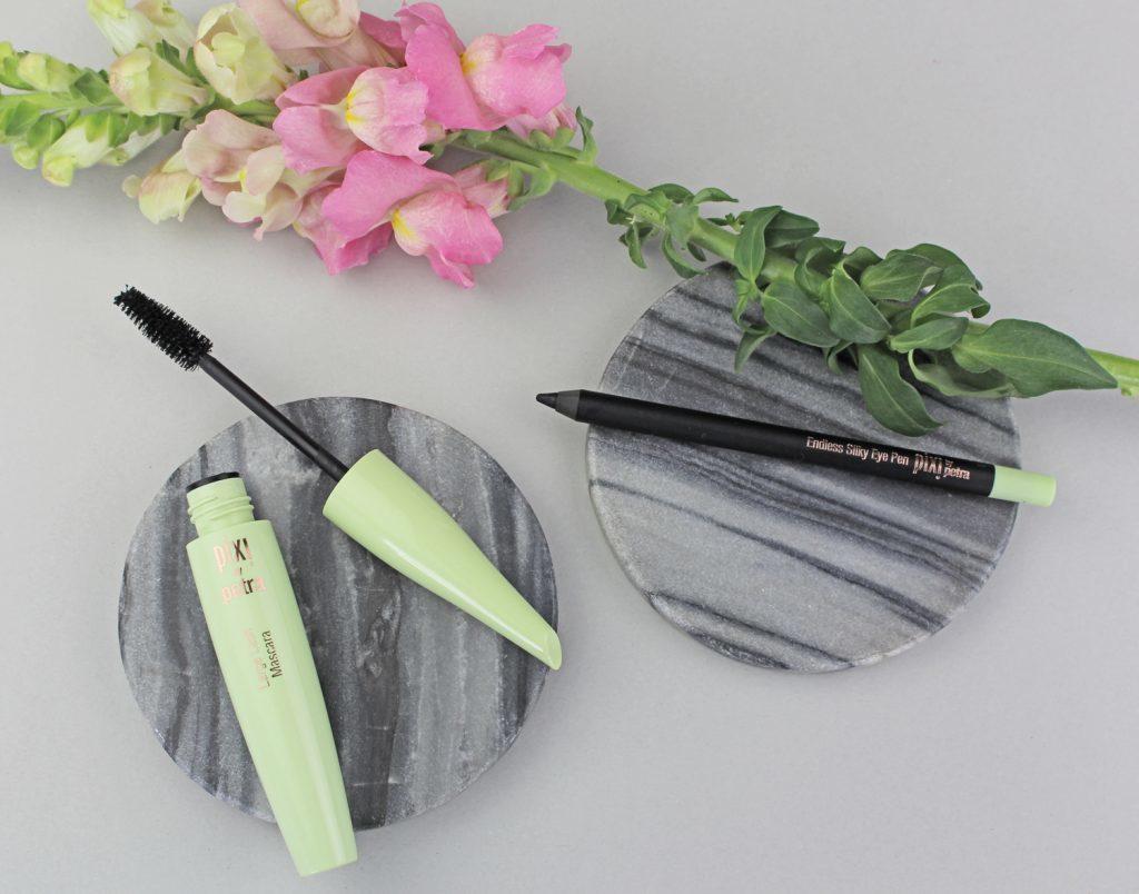 Pixi - Augen-Make-up