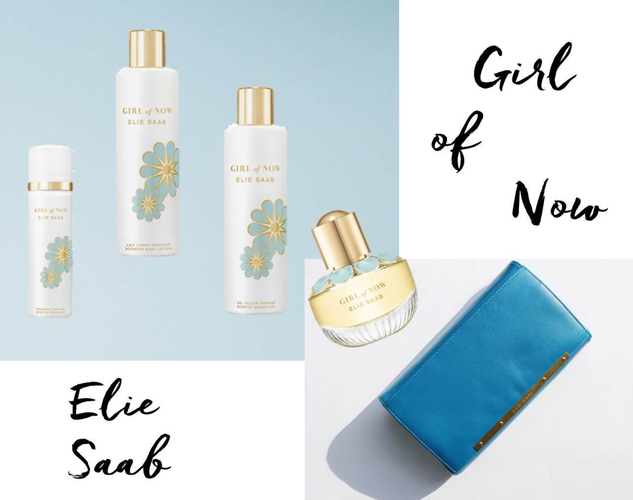 Elie_Saab_Girl_of_Now
