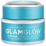 Glamglow - Maske