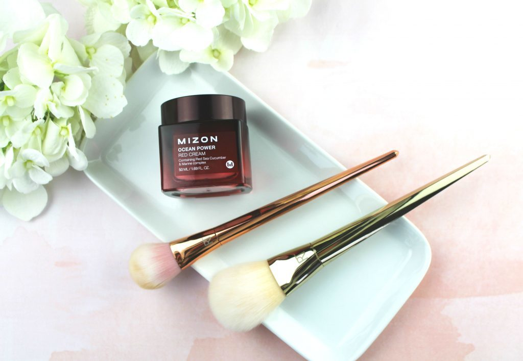 Mizon Korean Beauty