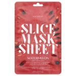 Sheet-Mask - Kocostar