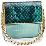 Marc Jacobs - Divine Decadence EdP