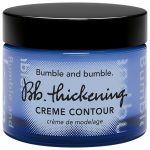 Bumble and bumble - Thickening Creme Contour Haarcreme