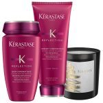 Kérastase  - Haarpflegeset Reflection
