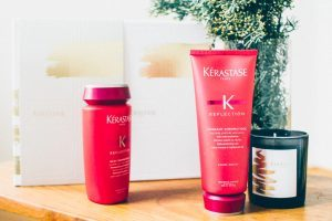 Kerastase-Weihnachtsset-Reflection