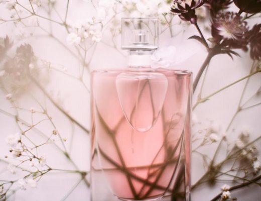 La Vie Est Belle Florale
