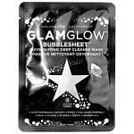 Glamglow - Bubblesheet Mask