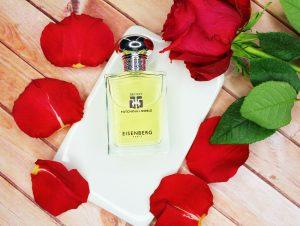 Valentinstagsgeschenk für Männer