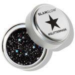 Glamglow - Gravitymud Black #Glittermask
