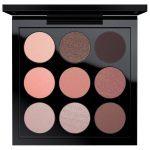 MAC - Eyeshadow Palette x9 Lidschattenpalette