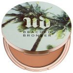 Urban Decay - Beached Bronzer