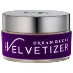 Urban Decay - The Velvetizer Puder