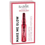 Babor - MIchalsky Glow Serum