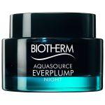 Biotherm - Nachtcreme