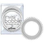 Invisibobble - Invisibobble slim