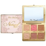 Too faced - Natural Face Palette Make-up Set
