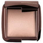 Hourglass - Ambient Lighting Powder Luminous Light