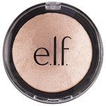 e.l.f - Baked Highlighter Highlighter