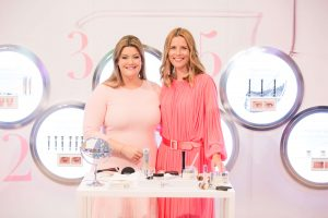 IT-Cosmetics Douglas-Launch