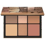 Smashbox - The Cali Contour Palette Make-up Set