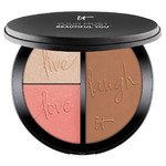 It Cosmetics - Your Most Beautiful You™ Anti-Aging Palette Make-up Set