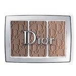 Dior Backstage - Brow Palette 001 Light