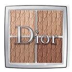 Dior Backstage - Contour Palette