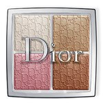 Dior Backstage - Glow Face Palette Highlighter