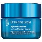 Dr. Dennis Gross - Hyaluronic Marine Gesichtspflege