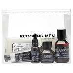 Ecooking - Men Starter Kit Pflegeset