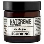 Ecooking - Night Cream