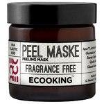 Ecooking - Peeling Maske