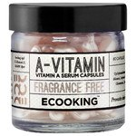 Ecooking - Vitamin A Serum