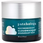 Patchology - Restoring Night CloudMasque