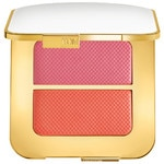 Tom Ford - Sheer Cheek Duo Rouge