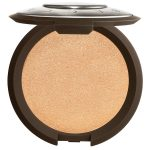Becca - Shimmering Skin Perfector® C Pop