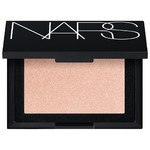 NARS - Light Sculpting Highlighting Powder