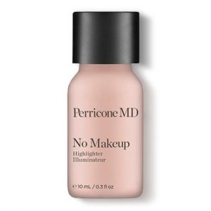 Perricone MD No Highlighter