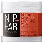 Nip + Fab - Fix Pads Reinigungspads