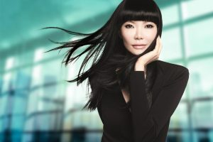 Behind the Brand: Gründerin Dr. Georgia Lee über DrGL