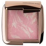 Hourglass - Ambient Lighting Rouge