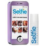 Selfie Cosmetic - Gesichtslotion
