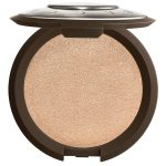 BECCA - Shimmering Skin Perfector® Pressed Highlighter Opal