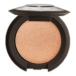 BECCA - Shimmering Skin Perfector® Pressed Highlighter Mini Highlighter Rose Gold