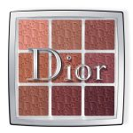 Dior Backstage - Lip Palette
