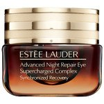 Estée Lauder  - Advanced Night Repair Augengel