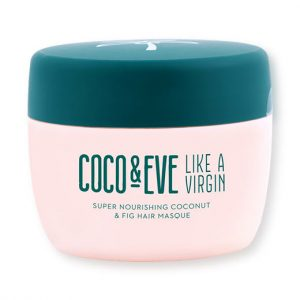 Coco&Eve Like A Virgin Super Nourishing Coconut & Fig Hair Masque